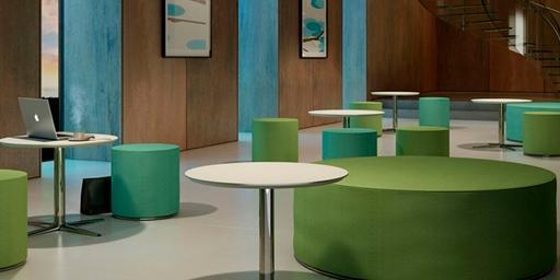 forside_kat_lounge