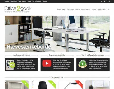 office2go-faar-ny-webshop