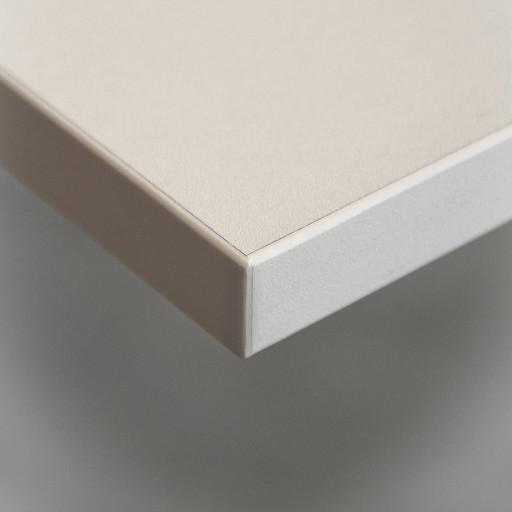 Decor laminat - Skrivebordsplade