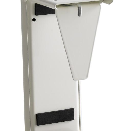 PC holder