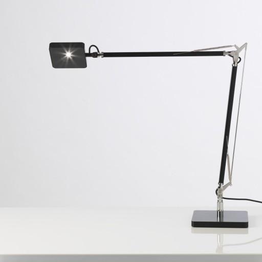 Madrid skrivebordslampe LED