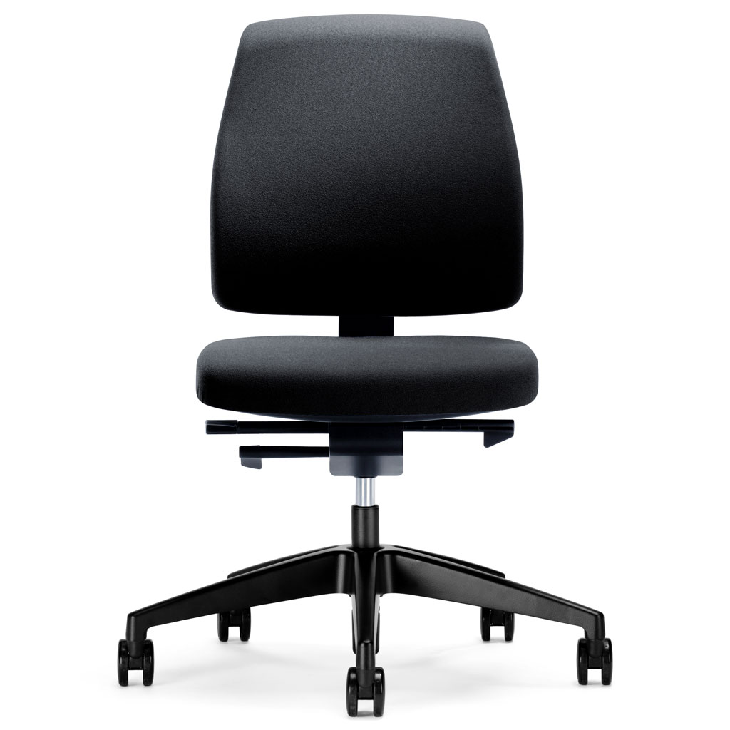 Goal 102 - Office chair