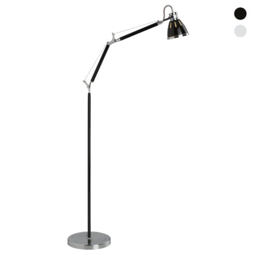 Octavia Standerlampe