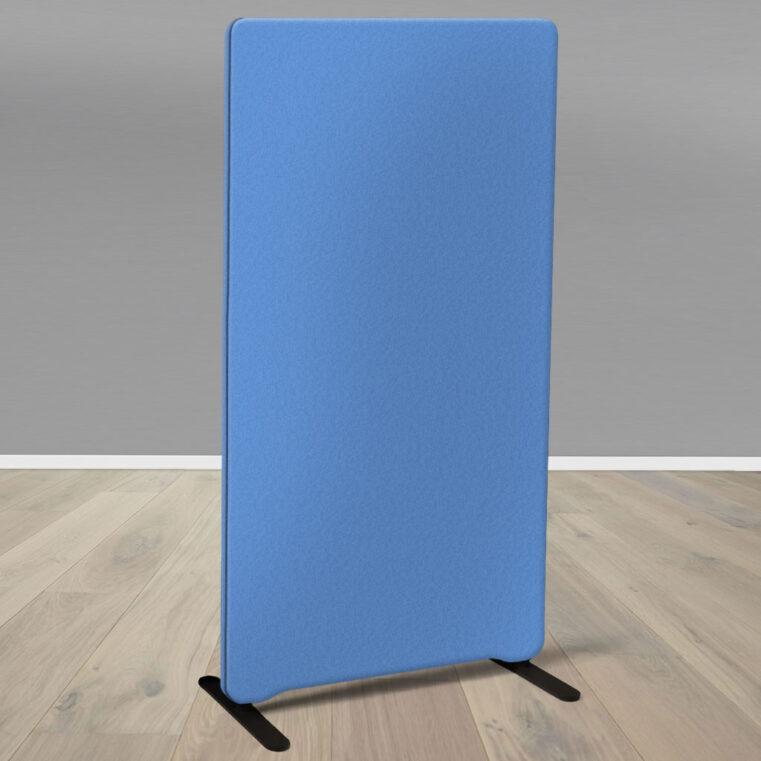 Lintex Skærmvæg - 80 cm bred