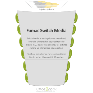 bordplade_fumac_switch_media