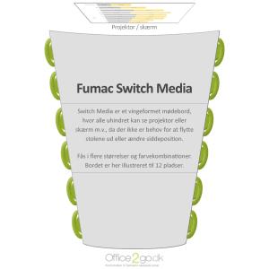 bordplade_fumac_switch_media