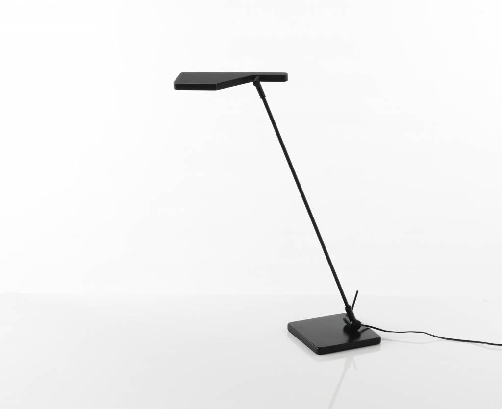 Image of   Florens skrivebordslampe - LED