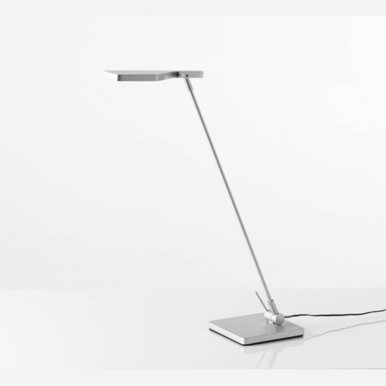 Florens skrivebordslampe - LED
