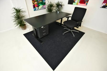 Fantastisk! Fantastisk mad UPis1 - Balancestol.   Office2go.dk CQ39