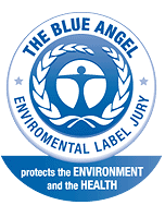 The Blue Angel enviroment