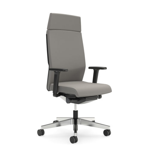 Interstuhl Yoster office chair