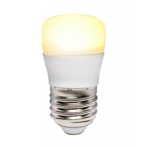 LK1150 - LED pære. (35 watt) - mini