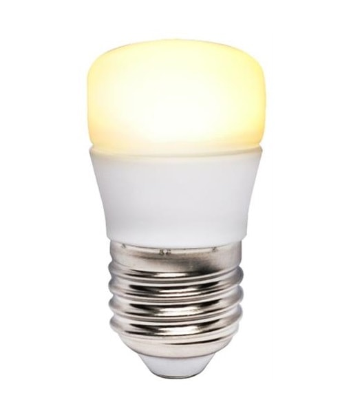 LK1150 - LED pære. (35 watt) - mini