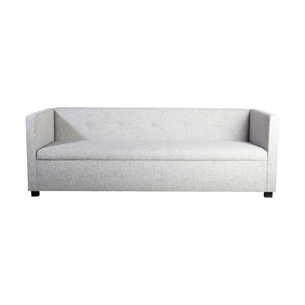 Botton sofa