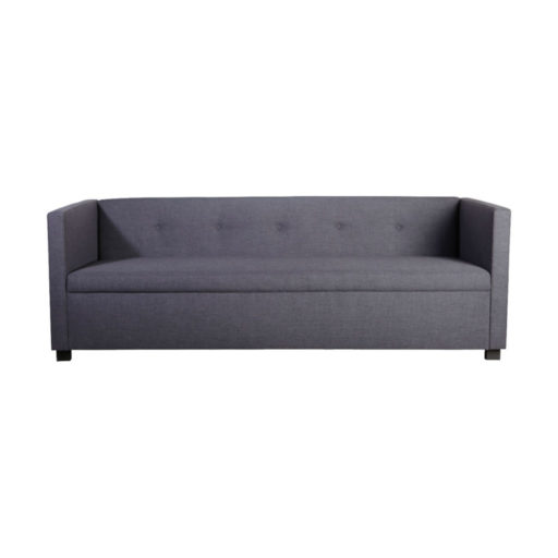 Botton lounge sofa
