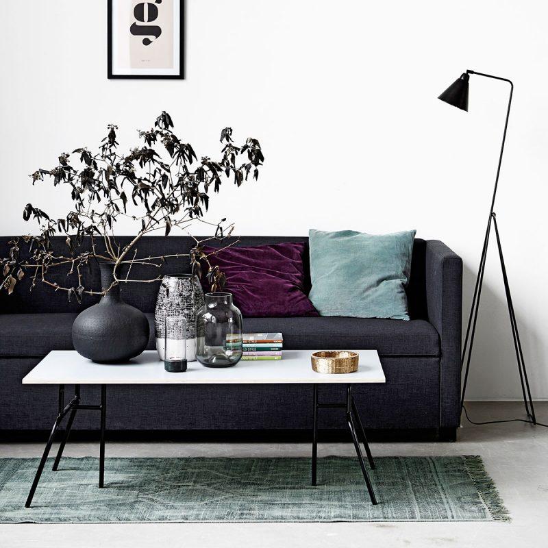 botton lounge sofa. Black Bedroom Furniture Sets. Home Design Ideas