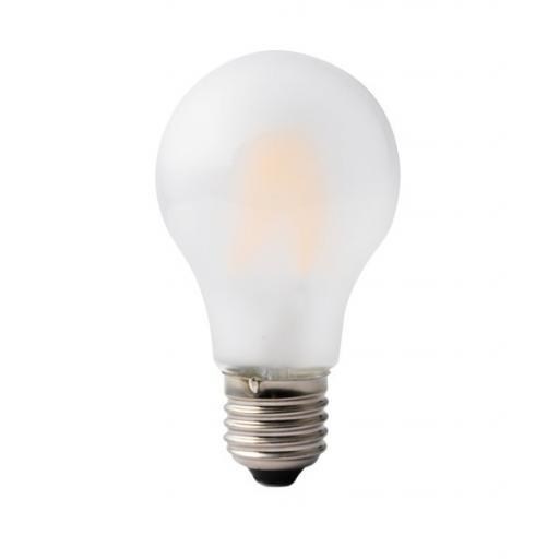 LK 1770 LED pære