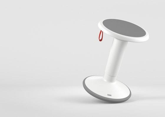 UPis1 - balancestol.