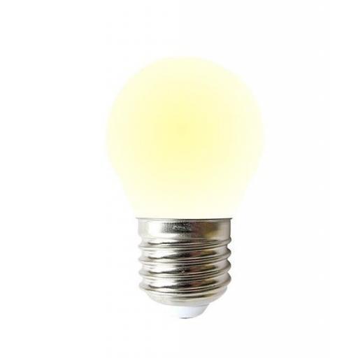 lk1035 LED pære