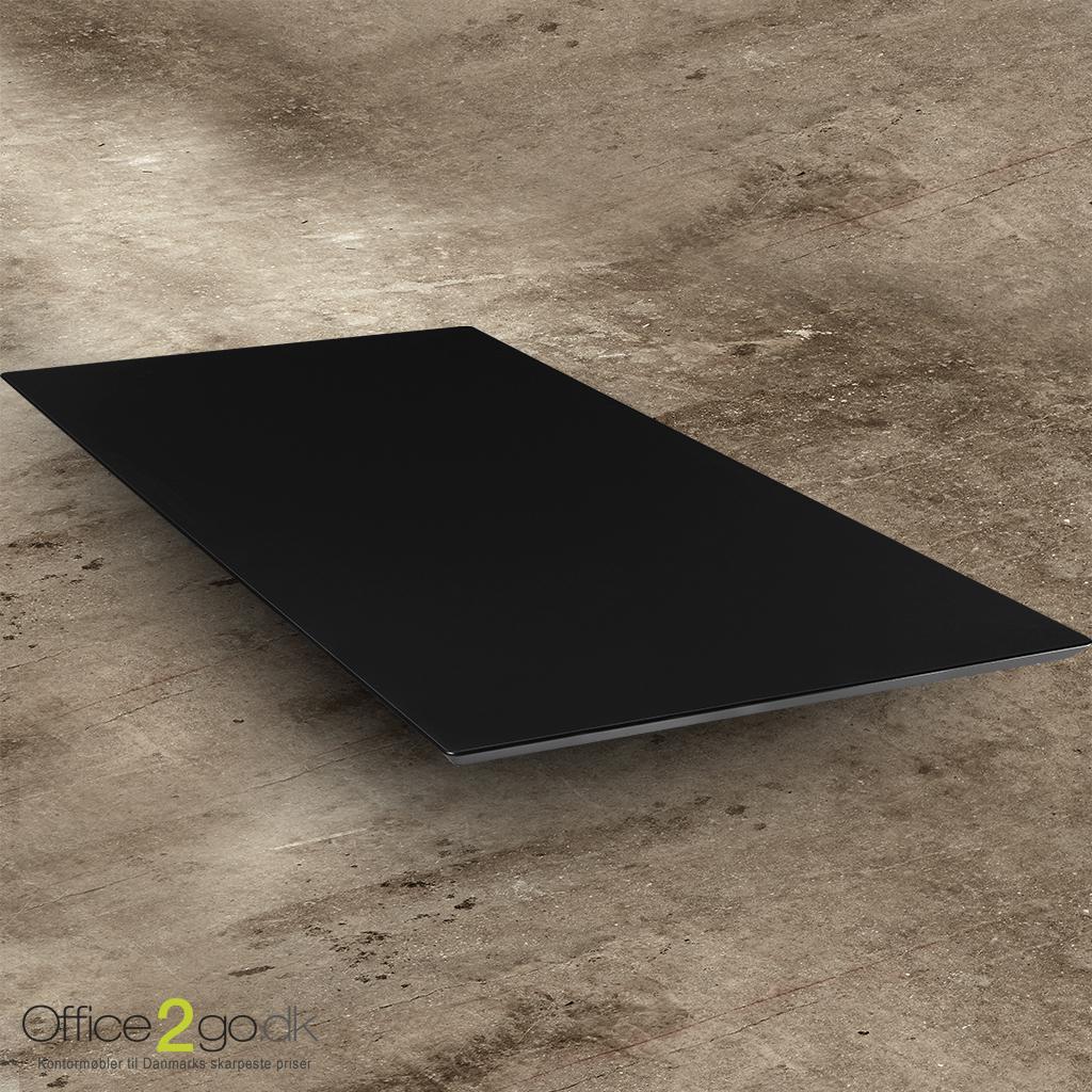 nano laminat bordplade