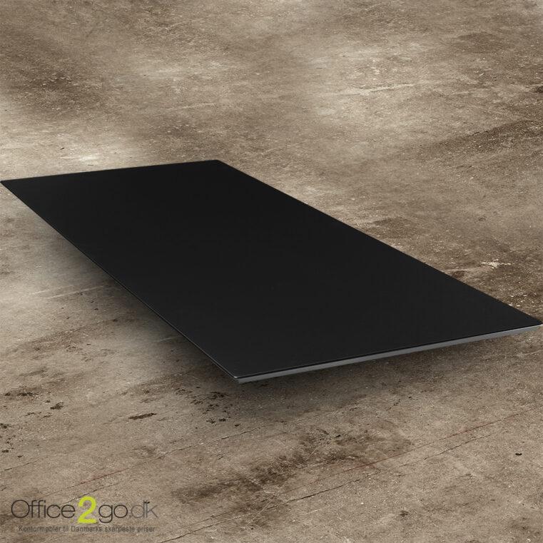 Linol_Sort_180_ plate