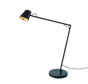 Tokyo LED lampe