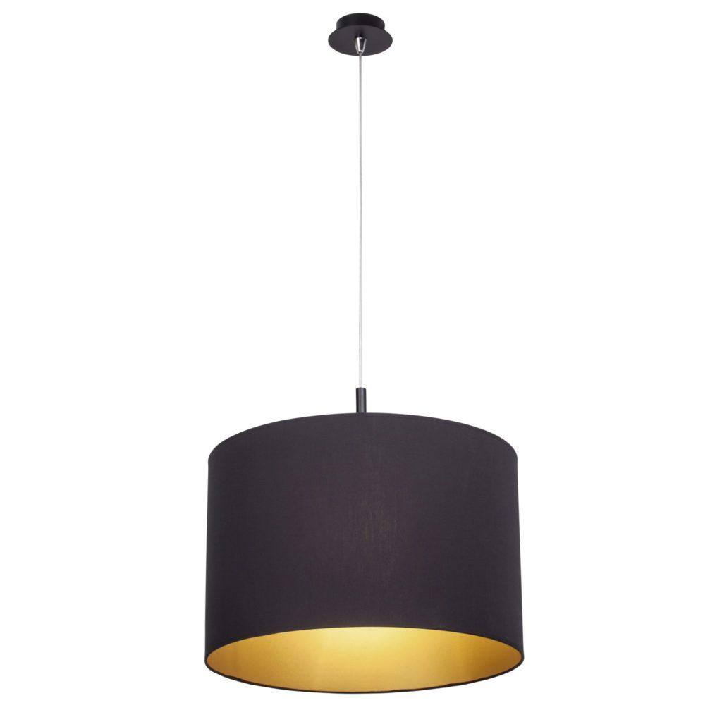 Image of   Giraffe loftslampe