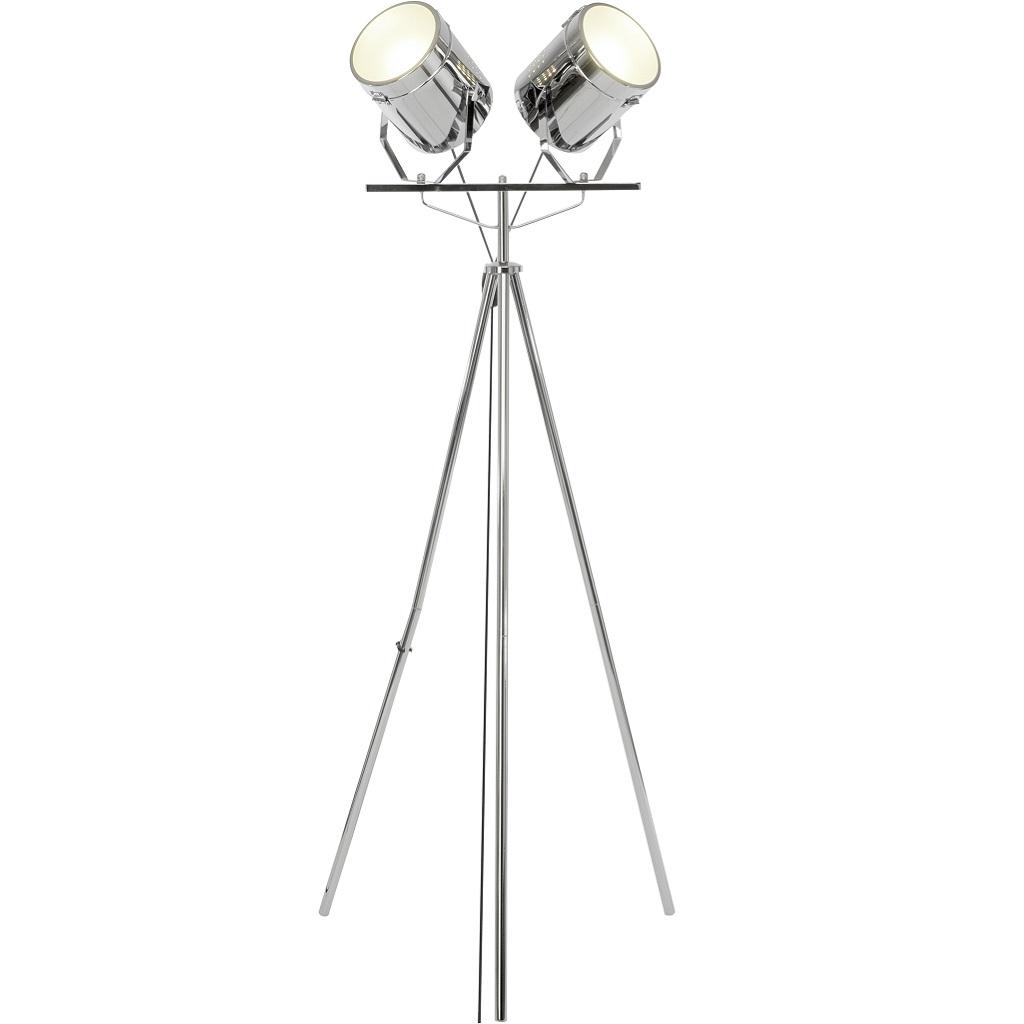 Image of   Filmo Standerlampe