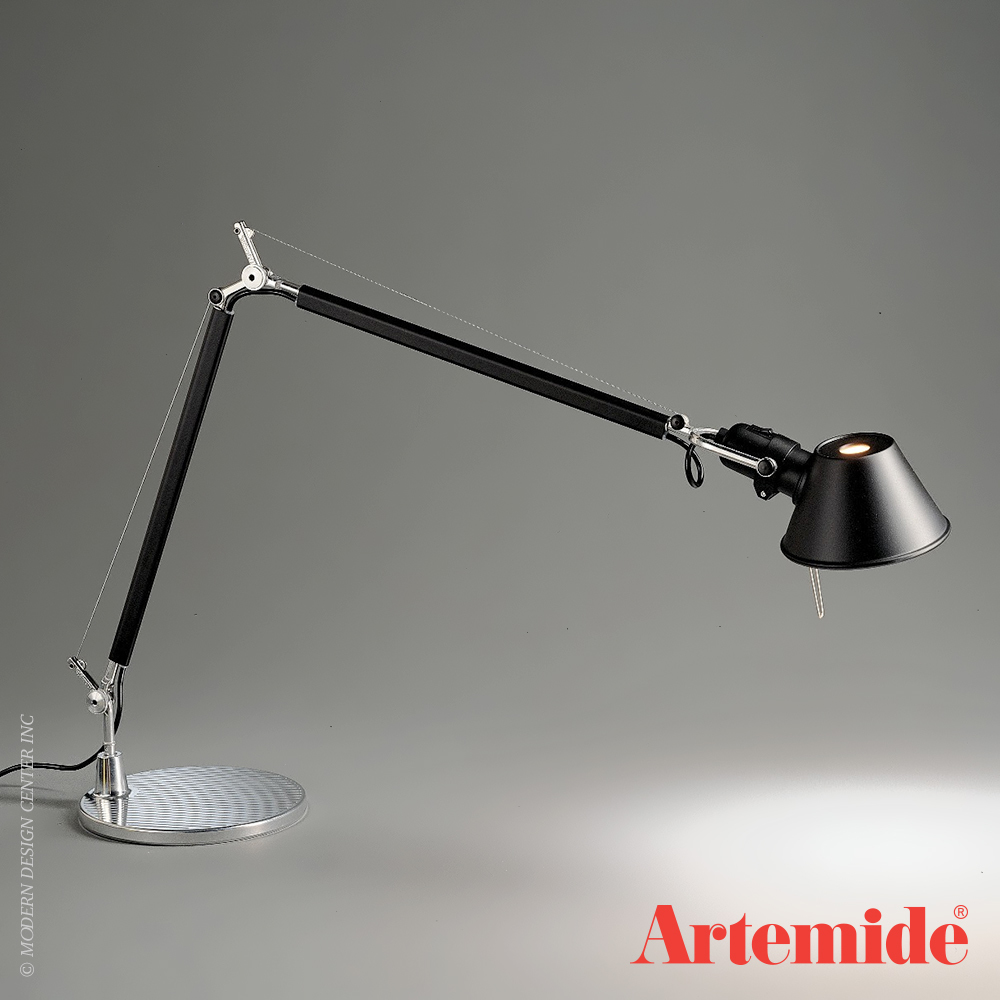 Image of   Artemide Tolomeo - LED.