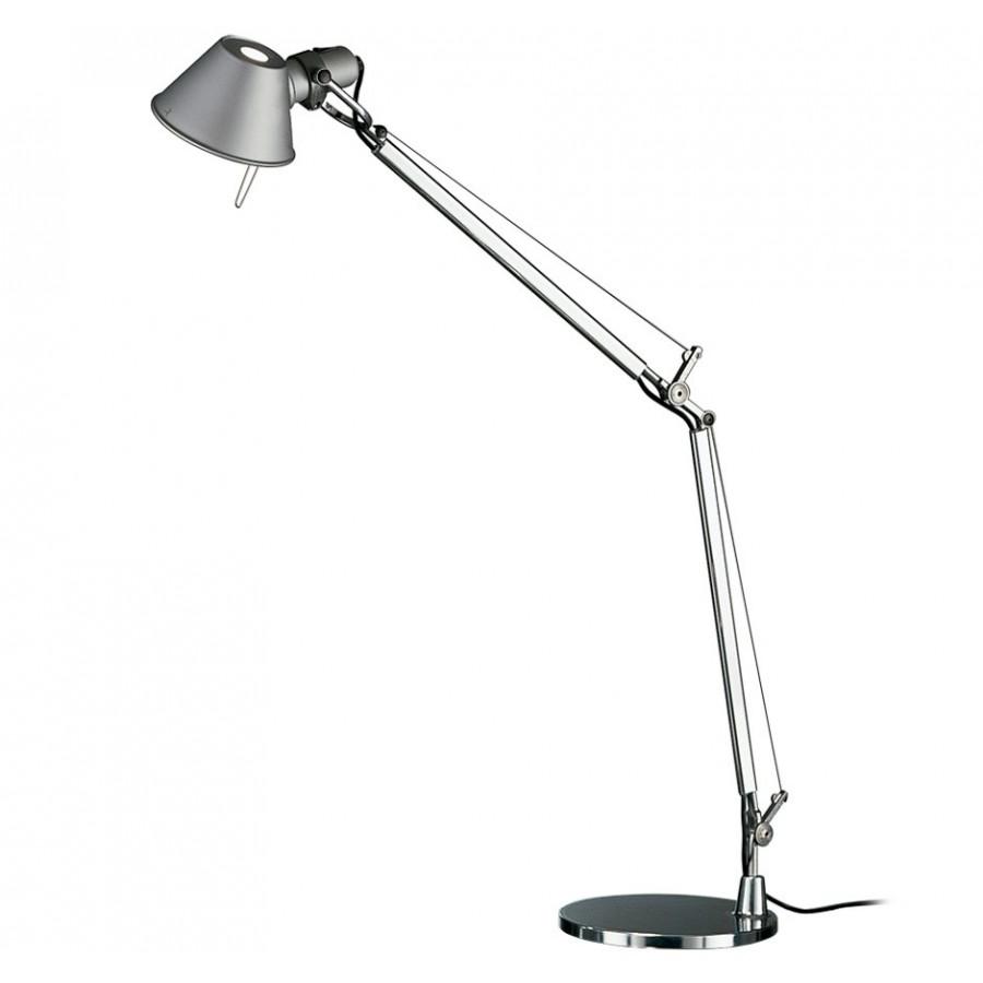 Artemide Tolomeo - LED.