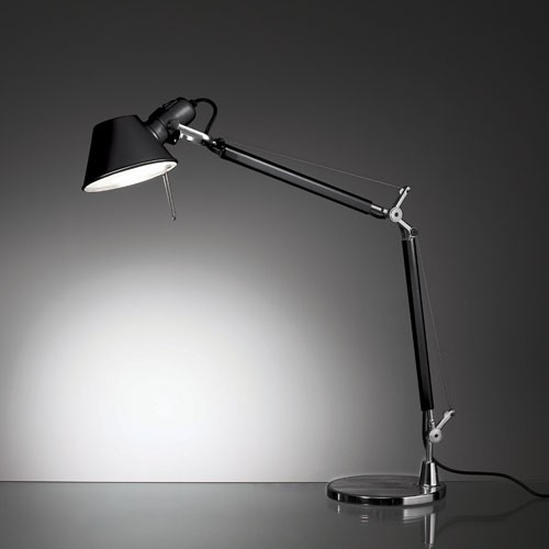 tolomeo_tavolo_mini sort2