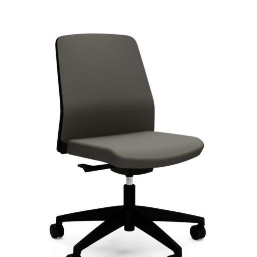 Buddy - Konference / mødebordstol
