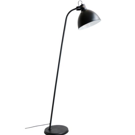 Marvic Standerlampe