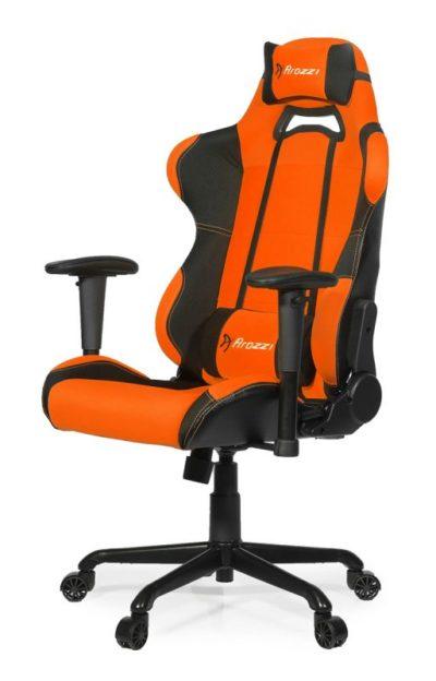 Image of   Arozzi Torretta gamer stol