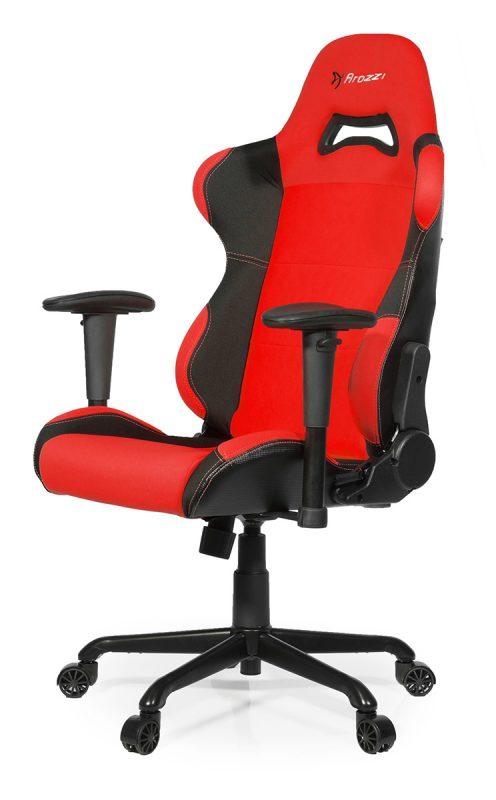 Arozzi Torretta gamer stol
