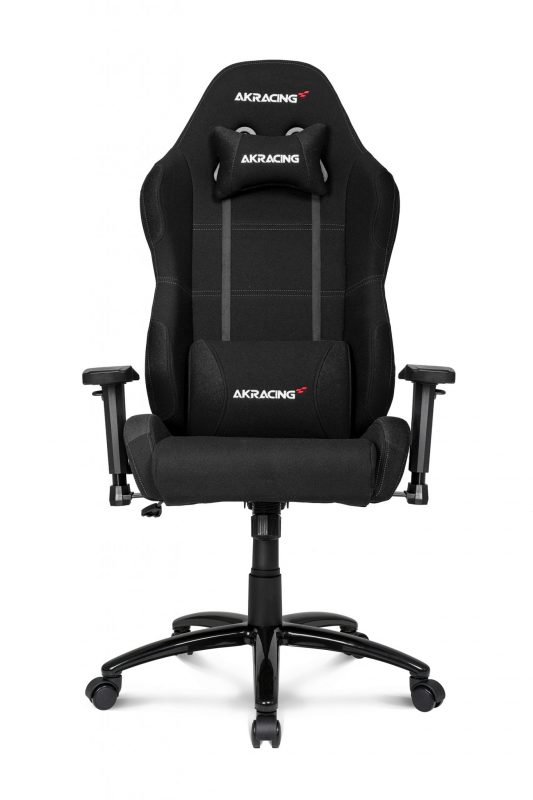 AKRacing K7012 gamer stol