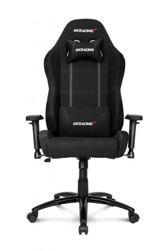 AKRacing K7012 gamer stol