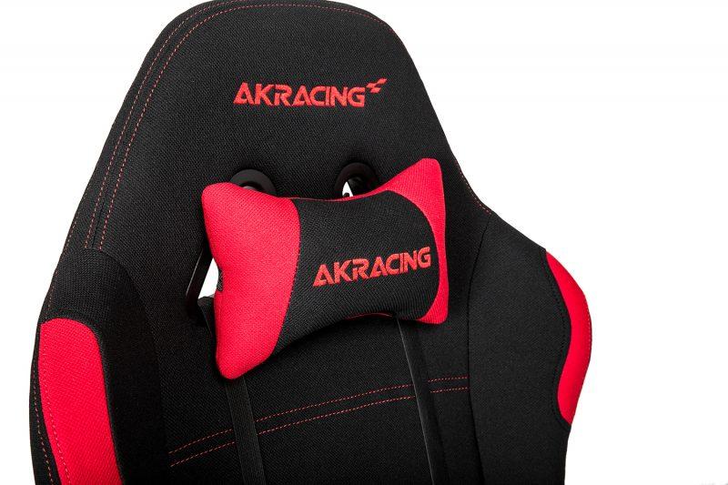 AKRacing K7012 gaming