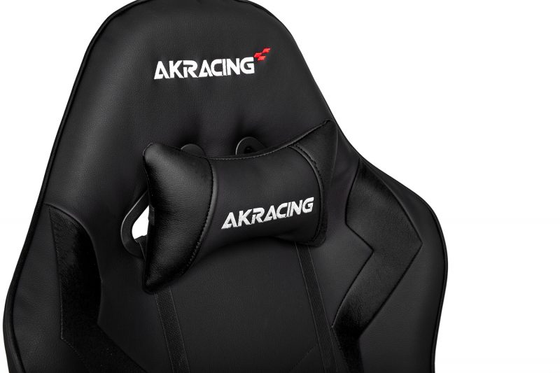 AKRacing Octane gamer stol