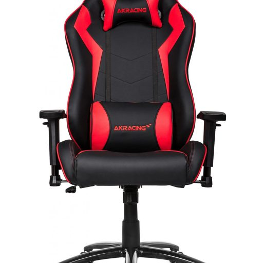 AKRacing Octane gaming