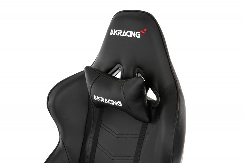 AKRacing Overture gamer stol