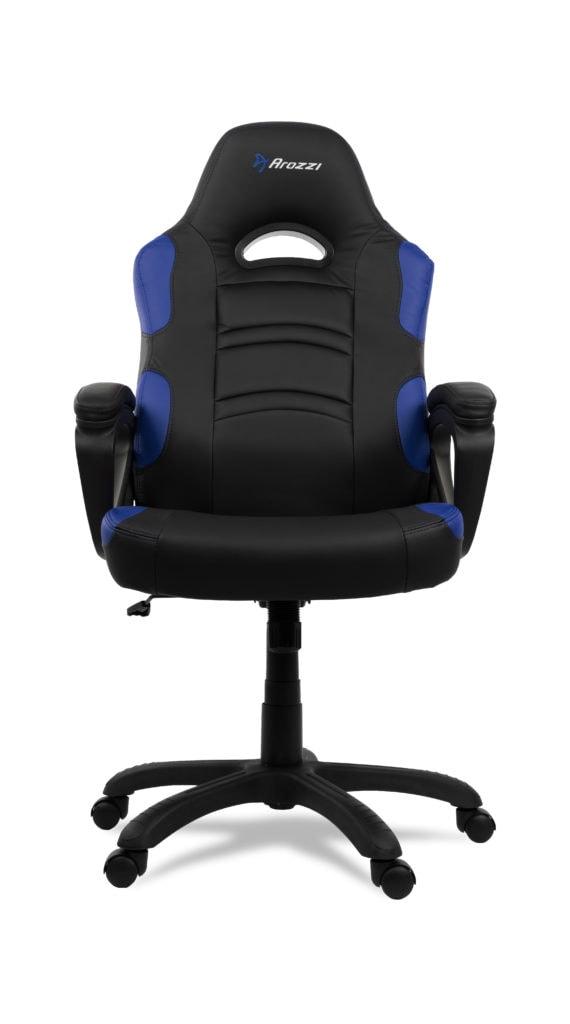 Arozzi Enzo gamer stol