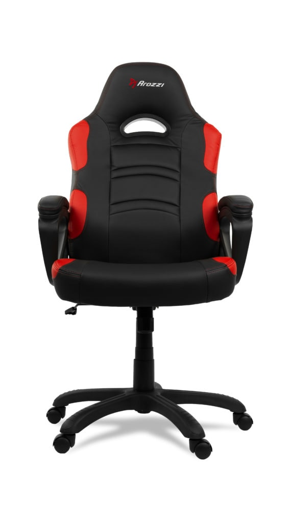 Image of Arozzi Enzo gamer stol