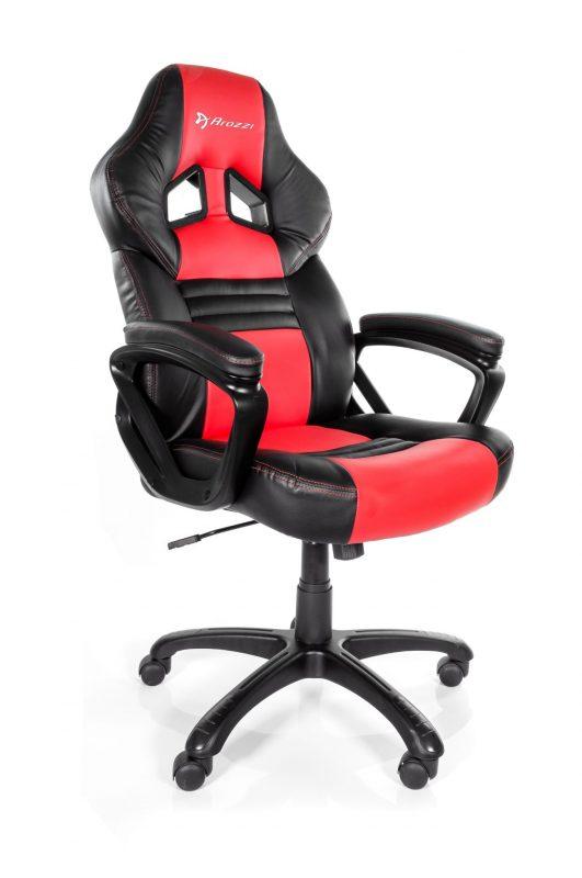 Image of   Arozzi Monza gamer stol