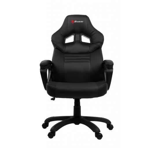 Arozzi Monza gamer stol