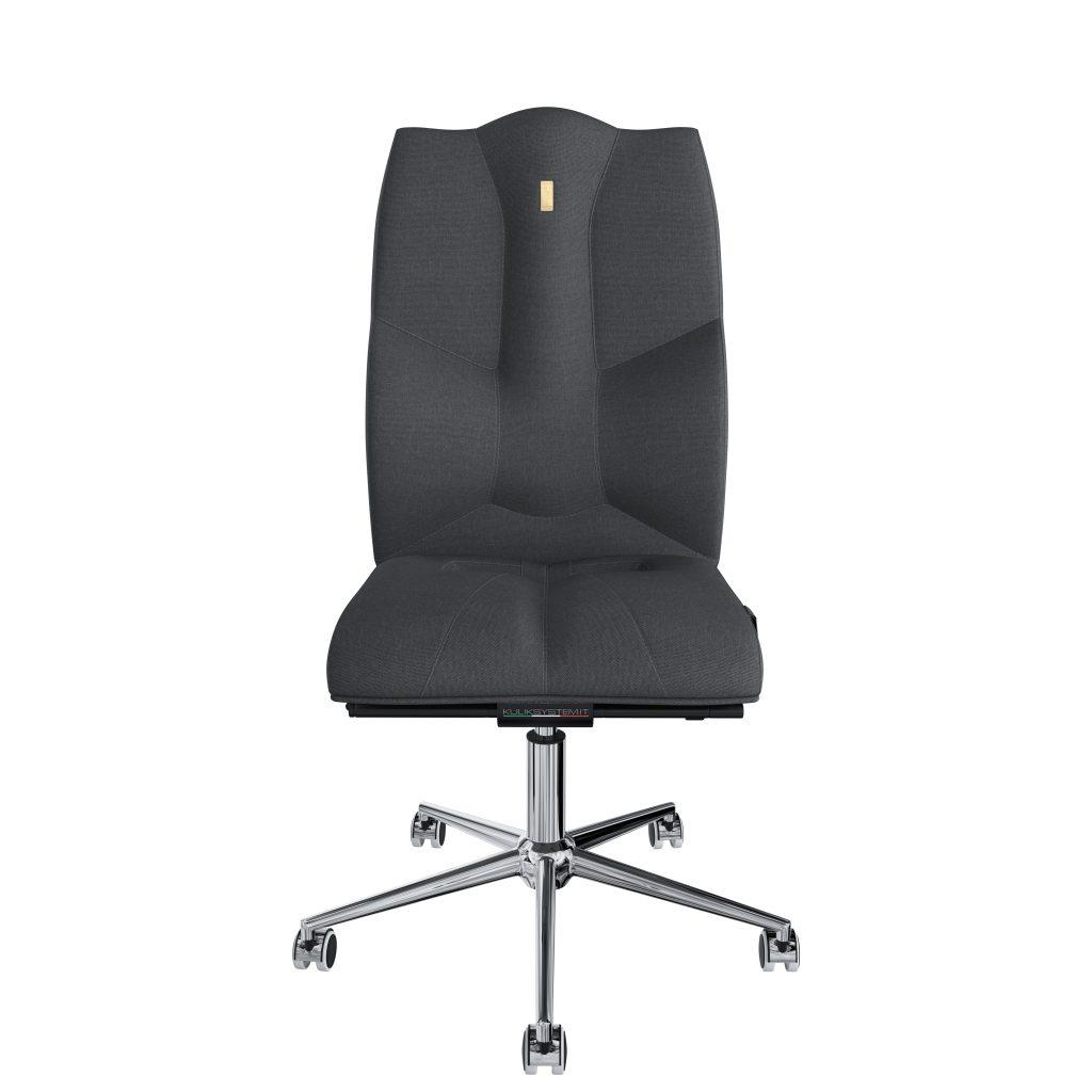 Kulik Business ergonomisk kontorstol