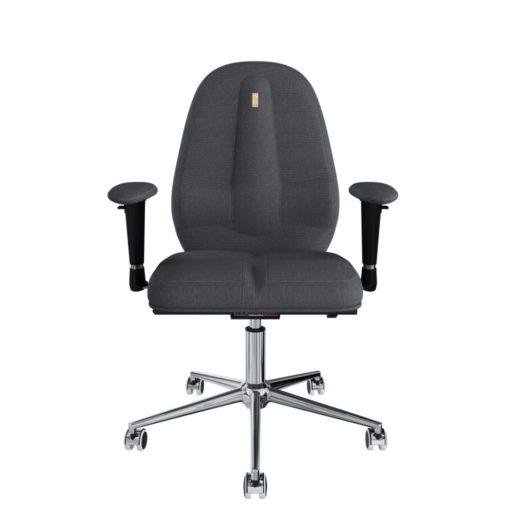 Kulik Basic ergonomisk kontorstol