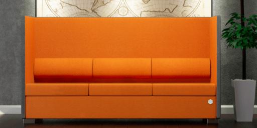 Kontormøbler til Danmarks skarpeste priser | Lounge møbler