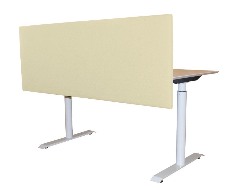 Vildika Frontmonteret Skrivebordskærm