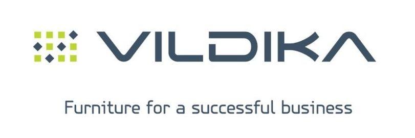 Vildika logo
